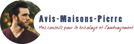 Avis maisons par Pierre – Blog Bricolage, Jardinage et Travaux